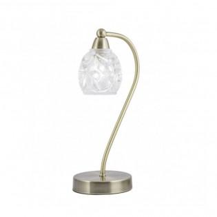 Lámpara de mesa Garbo