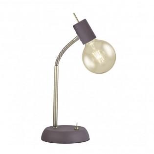 Lámpara de mesa Tenor