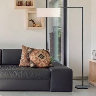 Floor Lamp Matrix