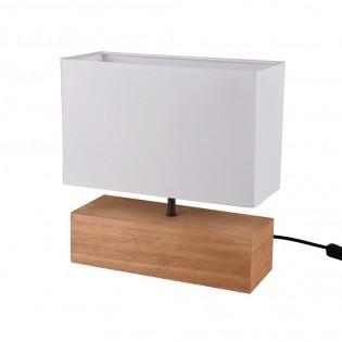 Table Lamp Woody II