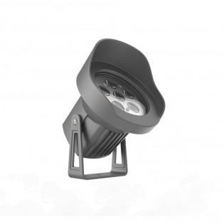 Proyector Led 6W - 013363