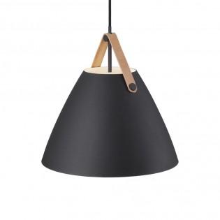 Pendant Lamp Strap 36
