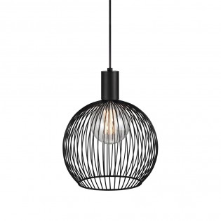 Pendant Lamp Aver 30