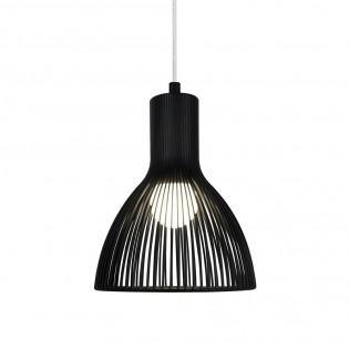 Pendant Lamp Emition 26