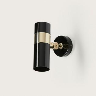 Wall light modern PAGO