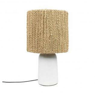 Table Lamp Chalki