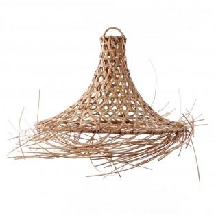 Pendant Lamp Mykonos
