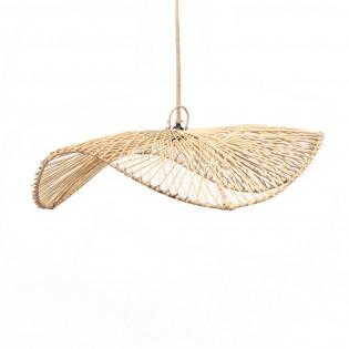 Ceiling Lamp Chapeau