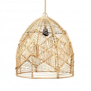 Ceiling Lamp Bala M