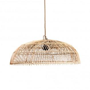 Ceiling Lamp Paraguas