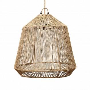 Ceiling Lamp Conic