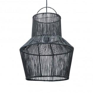 Ceiling Lamp Jarron