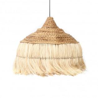 Ceiling Lamp Abaca Hoola