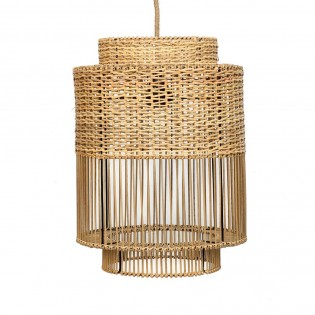 Ceiling Lamp Colonial
