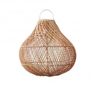 Ceiling Lamp Bottle