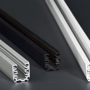 Kit Rail for spotlights (1 metre)