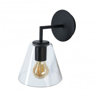 Wall Lamp Gasby