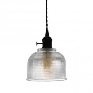 Ceiling Lamp Tessa