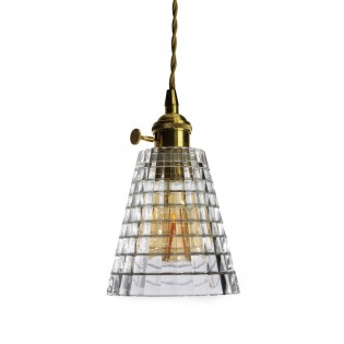 Pendant Lamp Ava