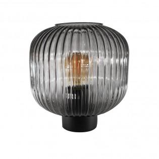 Table Lamp Garbo