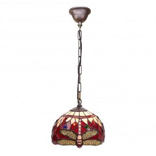 Lámpara de techo Belle Rougue