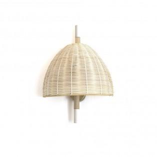 Wall Lamp Amá