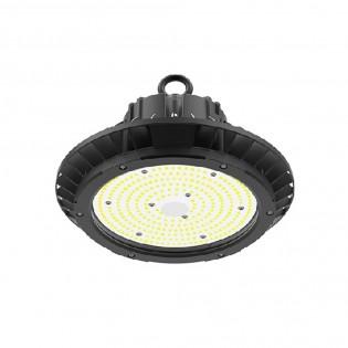 LED High Bay UFO Horus (200W)