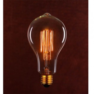 Standard filament bulb II