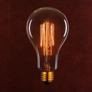 Standard filament bulb III