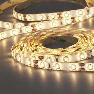 LED Strip Kit (2  meters)