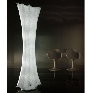 Floor lamp Novia