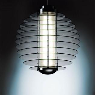 Ceiling Light 0024