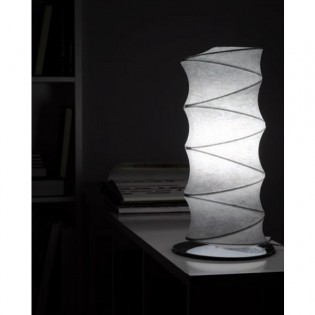 Table lamp Gota