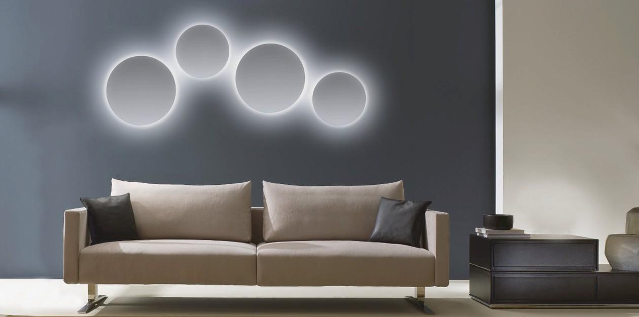 Wall Lights - Wonderlamp.shop